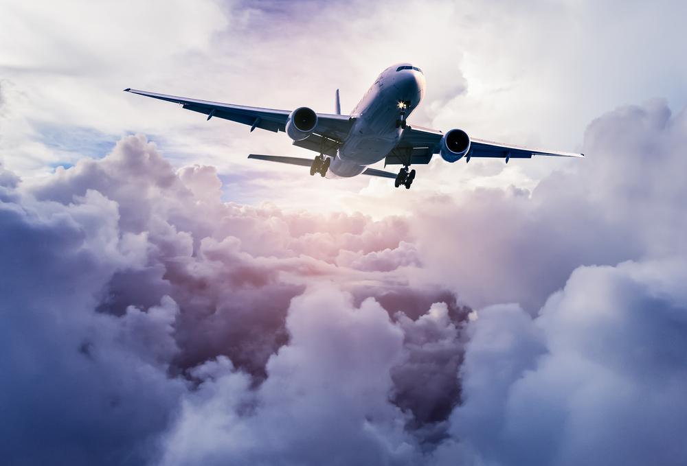 flight_aircraft_business