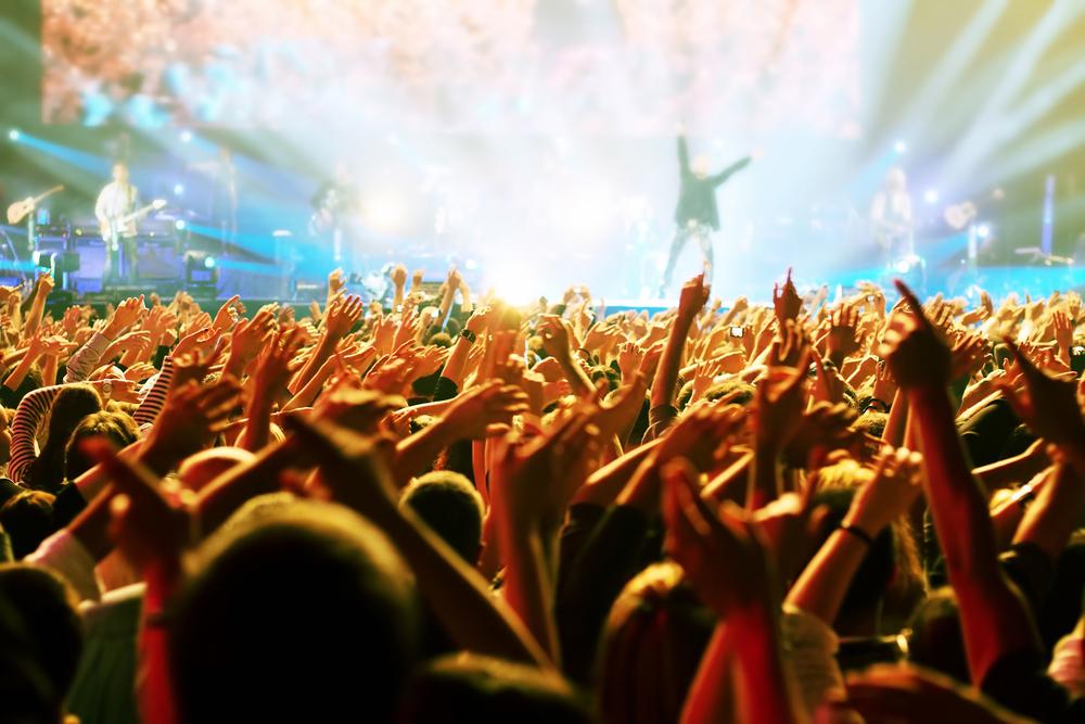 koncert_